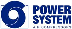 logopowersystem