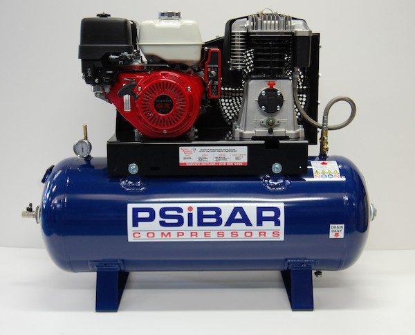 P11-600x484